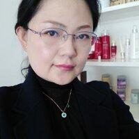 xinlinggang Pictures