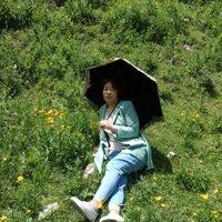 xuezhongmei 주요 사진