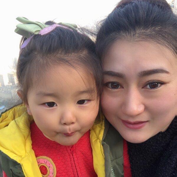 mingyi News Feed Photos