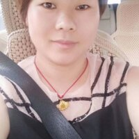 yanyongyong Pictures