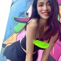 ZhuDi Pictures