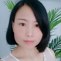 youtaoxuan 主要照片