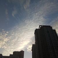 jingjing654 News Feed Fotografie
