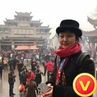 yinxiaolu Main Photo