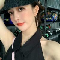 libingfang News Feed Photos
