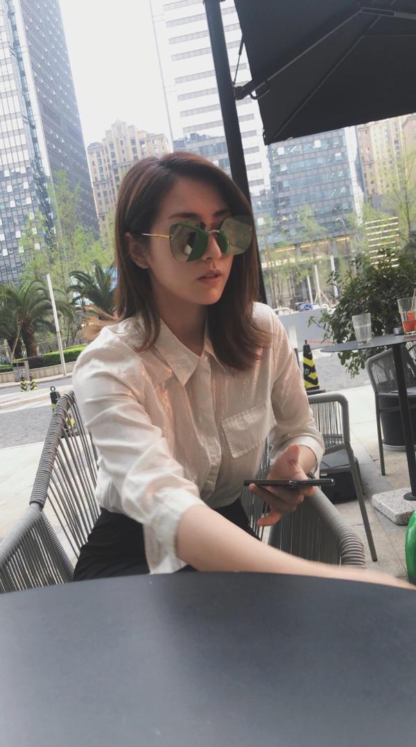 huangqing News Feed Photos