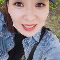 xinruo News Feed Photos