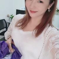 shujie Main Photo
