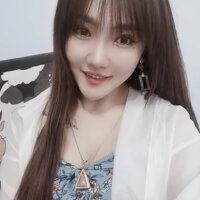 lixiaoyu News Feed Photos