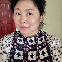 huizhilan News Feed Photos