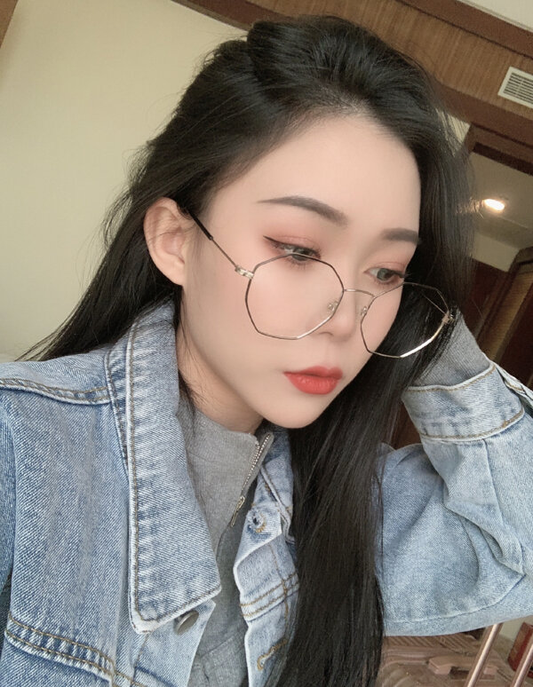 suxiaoqing86 News Feed Photos
