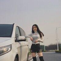 yezi123 Pictures