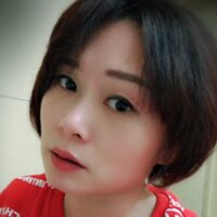 shanhetong News Feed Photos