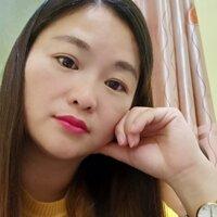 qingshen 뉴스 피드 사진들