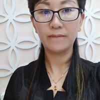 tianshiye News Feed Photos