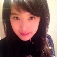 xinxinmu Main Photo