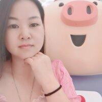 hanxiucao News Feed Photos