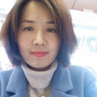 shaoyiyi News Feed Photos