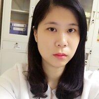 shiyun News Feed Photos
