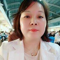 zhengxinxin News Feed Photos