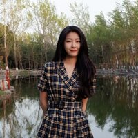 suxiaohan Pictures