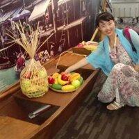 yucong News Feed Photos