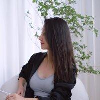 anli News Feed Photos