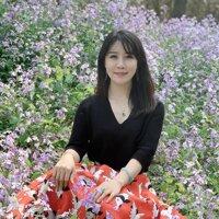 zhangyanran News Feed Photos