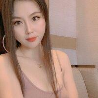 suqianqian News Feed Photos