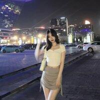 yanmingzhou 動態 照片