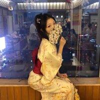 WangZiYu News Feed Photos