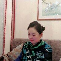 xinlinggang News Feed Photos