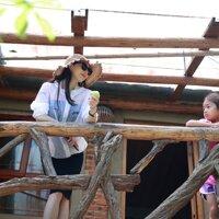 Liduohai News Feed Photos