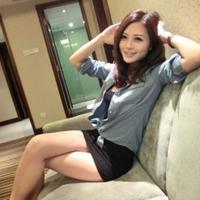 jingjing Main Photo