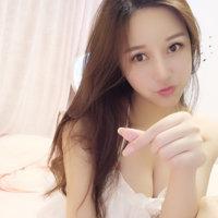yanghuiyi Main Photo