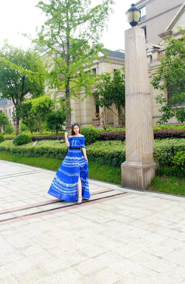 qinna News Feed Photos