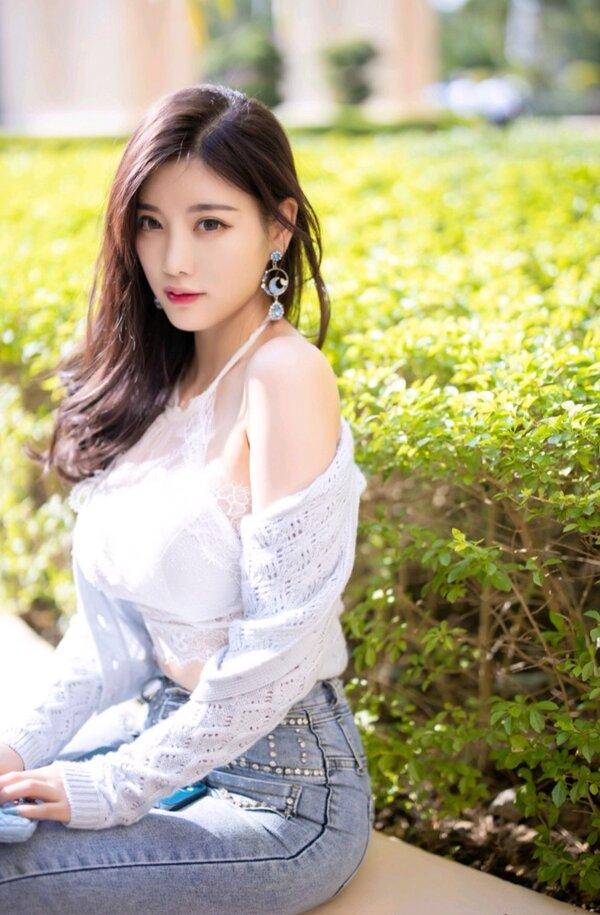 xiaoqianqian Fil d'actualité Photos