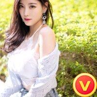 xiaoqianqian Main Photo