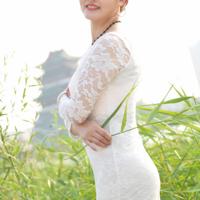 zhanglee Pictures