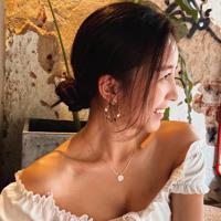 zhangxingbao Pictures