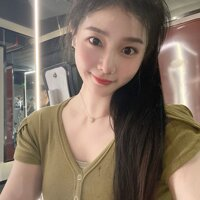 Suxiaowan Pictures