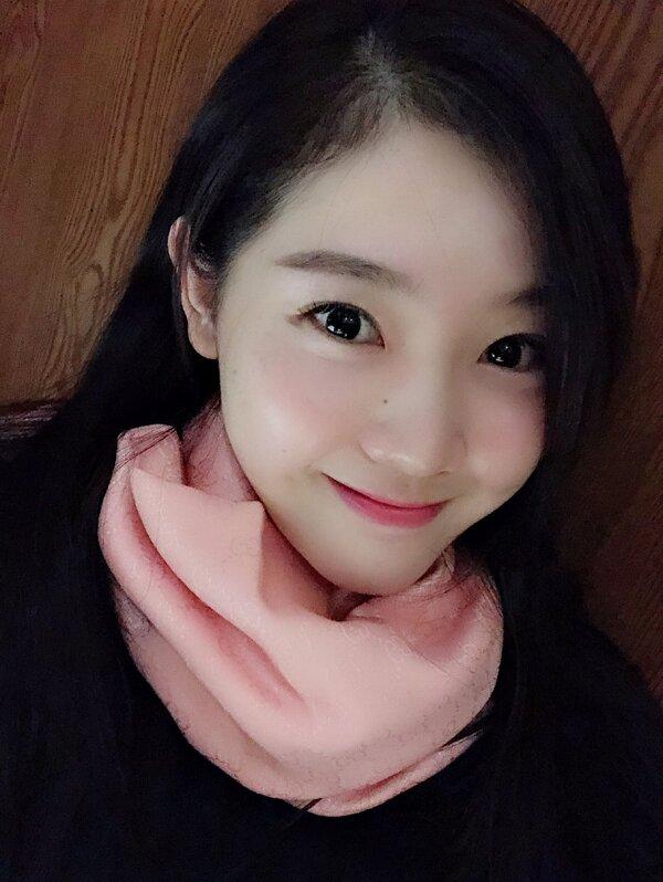 Suxiaowan News Feed Photos