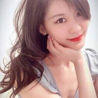 liaoqianting Main Photo