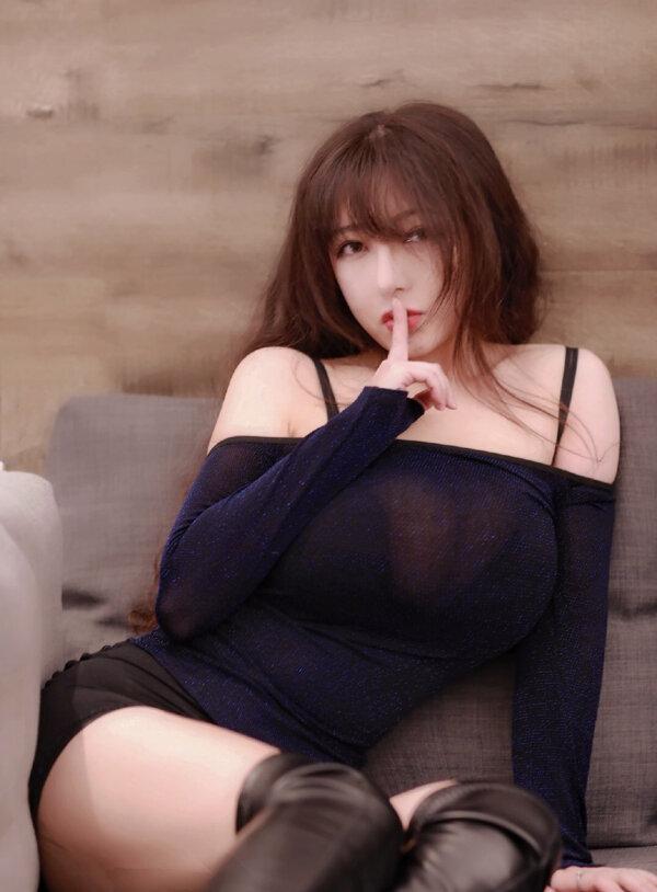 Xuwangying News Feed Photos