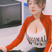 Xuwangying Pictures