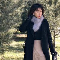 Liuxiaotong Pictures