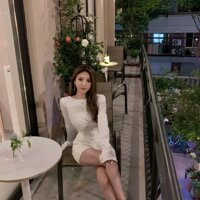 zhaochunna Pictures