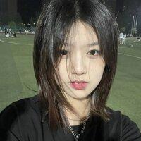 guanxiaoyu 主要照片