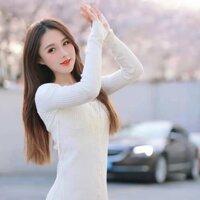 jiangmengmeng Pictures
