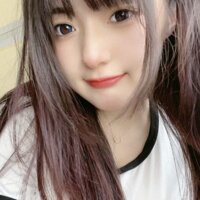 wangyi Pictures